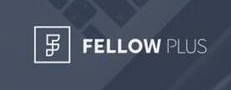 FellowPlusLogo