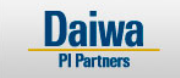 Daiwa PI Partners Co.Ltd.
