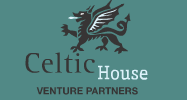 Celtic House Venture Partners