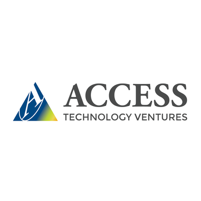 Access Technology Ventures