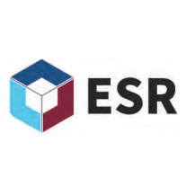ESR Cayman Limited