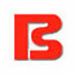Beng Soon Machinery Holdings Limited