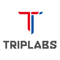 Triplabs Limited