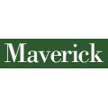 Maverick Ventures