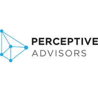 Perceptive Advisors