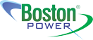 Boston power battery