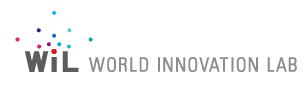 World Innovation Lab