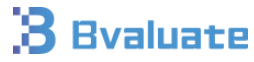 Bvaluate