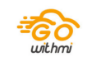 GoWithMi