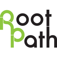 RootPath Genomics