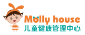 Molly HouseLogo
