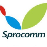 SPROCOMM INTEL