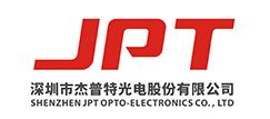 Shenzhen Jpt Electronic Technology Co., Ltd.