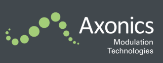 Axonics Modulation Technologies Inc