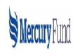 Mercury FundLOGO